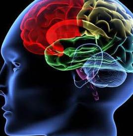 癫痫患者的护理诊断方法有哪些